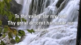 Praise The Father, Praise the Son (lyrics) Chris Tomlin