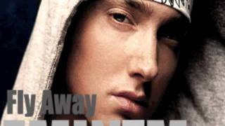 Eminem Fly Away Feat.