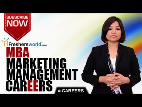 mp4 Business Marketing Job Positions, download Business Marketing Job Positions video klip Business Marketing Job Positions