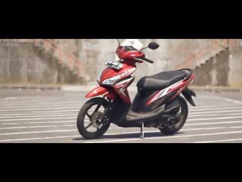 Episode 3 : Honda Vario 110Fi by KARS TV
