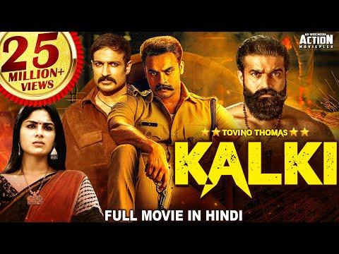 Hindi movies download new south Sahid Movies