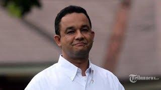 Gurbernur DKI Jakarta Dilaporkan ke Polisi karena Kebijakannya