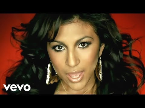 Paula DeAnda - Walk Away (Remember Me) (Main Video) ft. The DEY