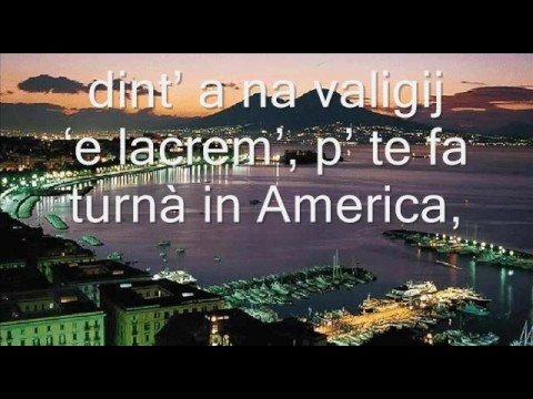 Frase Originale Da Tatuare Su Napoli 10 Pnt Al Migliore Yahoo
