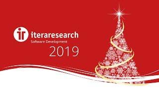 Itera Research - Video - 3