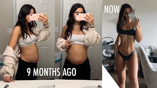 Digestion Update After 9 Months Of Dairy/Gluten Free | Supplements & Habits That Made A Difference