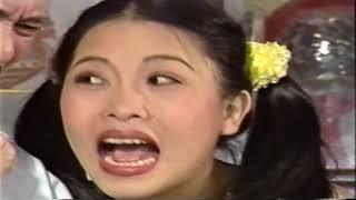 Hài Kiều Oanh, Bảo Chung   Dê Nhầm Em Vợ   Hài Kịch Hải Ngoại Hay Nhất