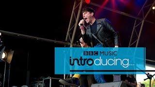 LIFE   Popular Music (Radio 1's Big Weekend 2017)
