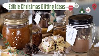 4 Christmas recipe ideas | edible gifting ideas for holidays | Bake With Shivesh ft. Food Of Mumbai - Download this Video in MP3, M4A, WEBM, MP4, 3GP