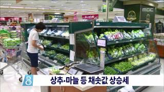 2015년 08월 06일 방송 전체 영상