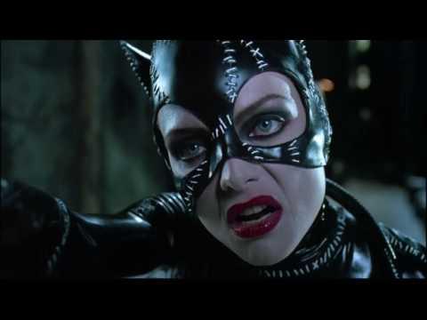 Batman visszatér online