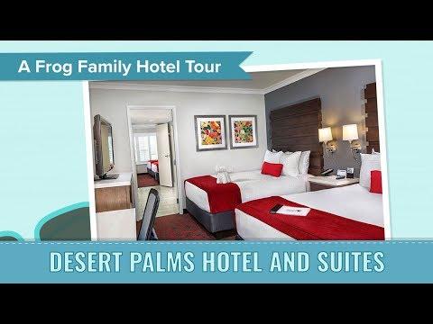 desert palms hotel los angeles hotels undercover tourist rh undercovertourist com