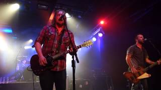 Socialburn - 10 - Touch the Sky @ Club LA Destin 2015-07-03