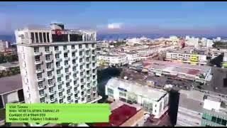 preview picture of video 'Travel tempat menarik di Tawau'
