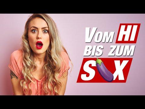 Sanfter Sex mit Tiny Porno-Videos