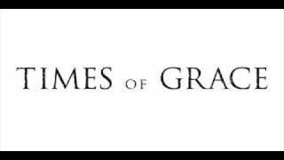 Strength In Numbers - Times of Grace