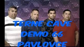 Gipsy Terne Cave Demo 66 -  Zaja