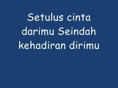 Sembilan Band - Sesal {Lirik}.wmv