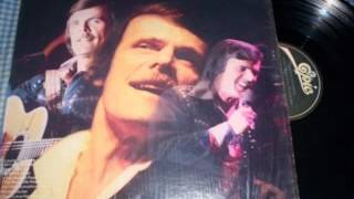 "Johnny Paycheck ""The Most Beautiful Girl"""