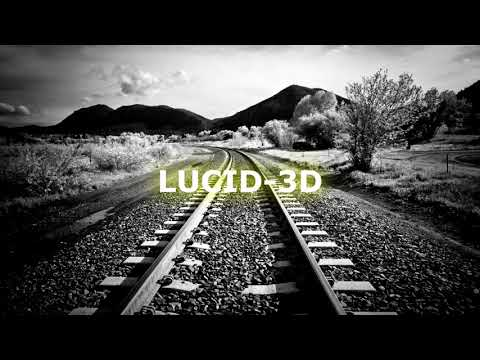 "EDEN PROJECT 3D AUDIO ""CRAZY IN LOVE"" USE HEADPHONES*"