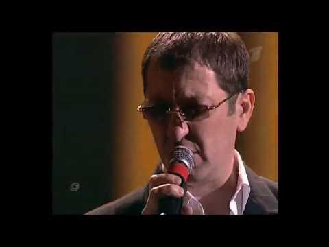 Григорий Лепс - Вьюга (Радиомания, 25.04.2006)