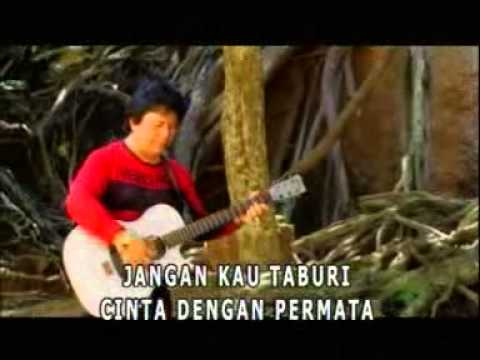 Panbers - Cinta Dan Permata [OFFICIAL] Mp3