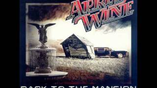 April Wine - I'll Give You That