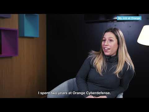 Video apprenti cyber