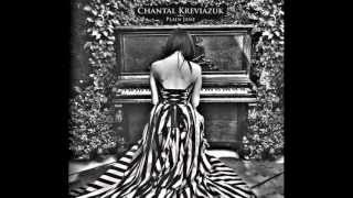 5000 Days - Chantal Kreviazuk