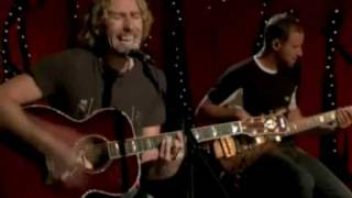 Nickelback - Photograph (Acoustic)