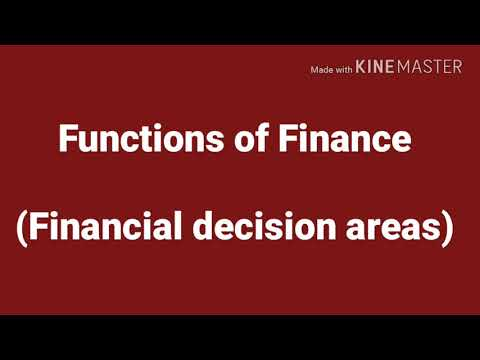 mp4 Business Financial Functions, download Business Financial Functions video klip Business Financial Functions