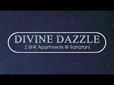 3D Tour of V Divine Dazzle B