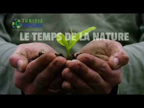 Journée Mondiale de l'Environnement l Vendredi 5 juin 2020