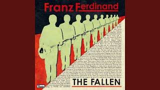 The Fallen (Radio Edit)