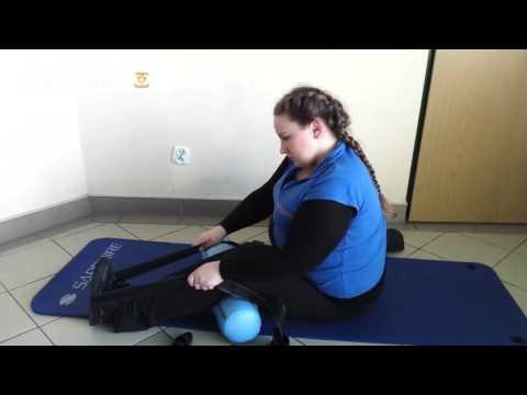 Co kurcze mięśni i dlaczego występuje