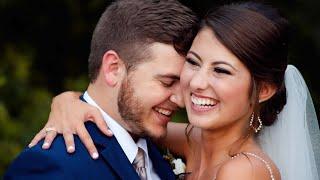 Sweet Texas Wedding // Maddie & Brock // Big Sky Barn