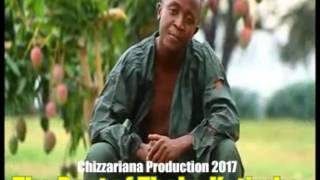 The Best Of Thoko Katimba   DJChizzariana