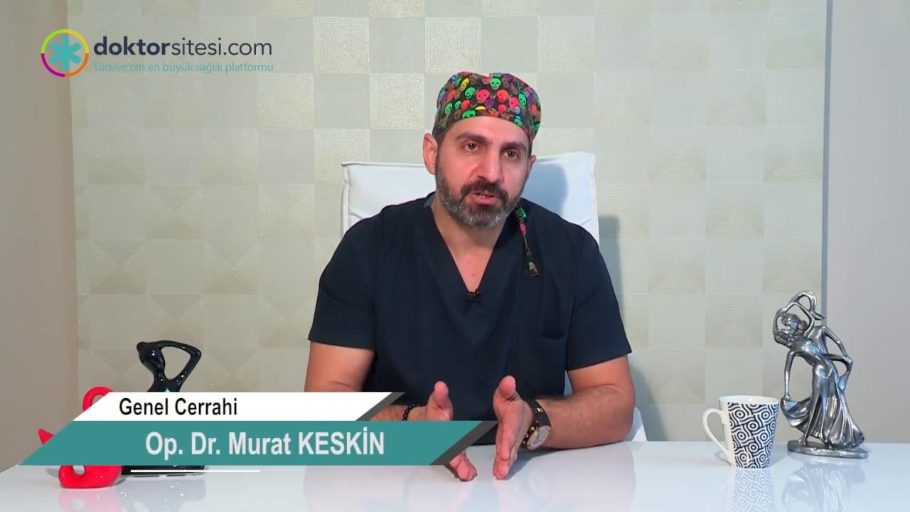Ameliyatsız Yüz ve Boyun Germede Dinamik Askı Nedir?