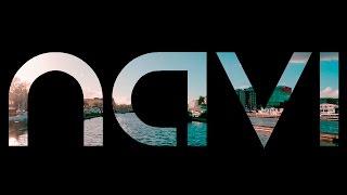NAVI - Такі молоді /Astero Remix/