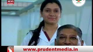 PrudentMediaKonkaniNews23Sept18Part1