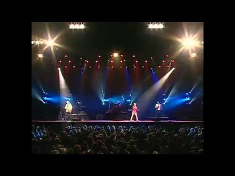 Air Supply - Every Woman In The World (Toronto 2005)