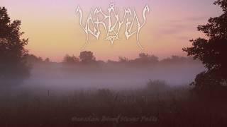 Vordven - Heathen Blood Never Falls