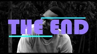 Wamilele Video Lyrics Done By Zannoh