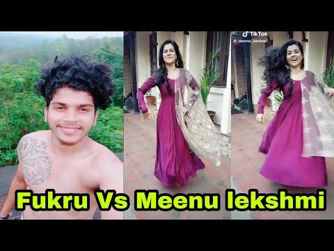 ഒറ്റ ദിവസം കൊണ്ട് ഫുക്രുവിനെ താഴ്ത്തിയ performance _ സണ്ണി ചേച്ചി ഞട്ടിച്ച പ്രകടനം | Meenu Lakshmi