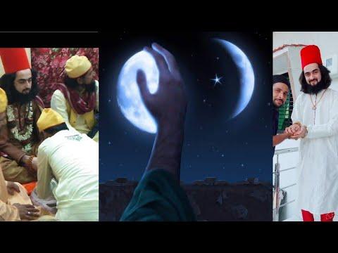 Download Shaqul Qamar - Nabi Ka Mojza - New Farsi Naat Qawwali 2018 _ Tanam Farsooda Ya Rasulelllah HD Mp4 3GP Video and MP3