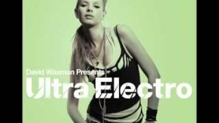 No More Conversations (Mylo Remix) - Freeform Five