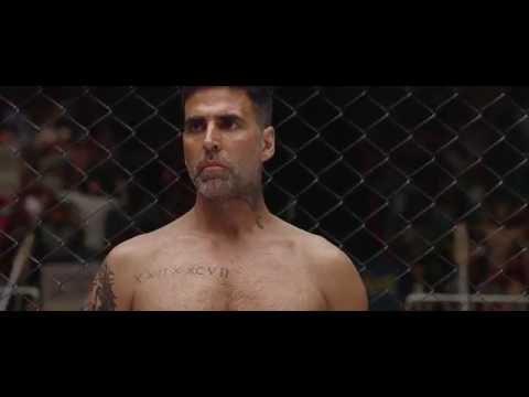 Download Akshay Kumar -- Best Fight Scene MMA HD Mp4 3GP Video and MP3