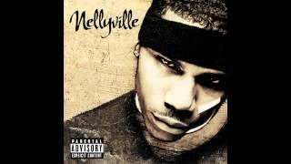Nelly dem boyz