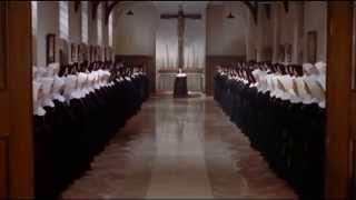 Rebecca Luker: Ave Maria Aria