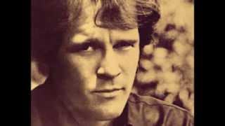 Woodstock 1969 day 1: Tim Hardin If I were a Carpenter